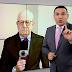"""Após passagem pela CNN, Gottino retorna à Record: """"Na emissora que gosto"""""""