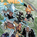 Extraordinary X-Men – X-Haven | Comics