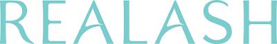 Image result for realash logo