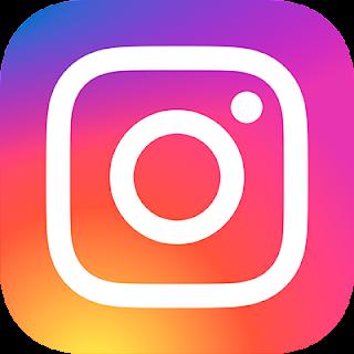 Instagram Андрей Молвин