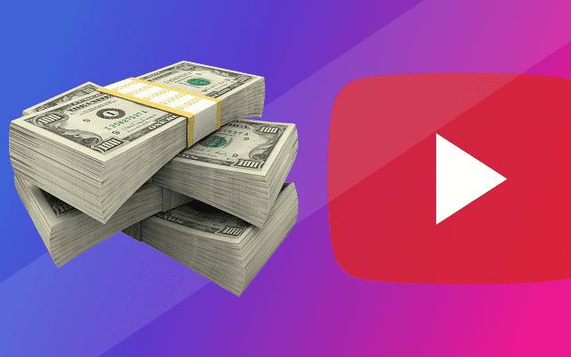 يوتيوب يوفر طريقة أخرى لتحقيق الدخل في قناتك وزيادة الأرباح