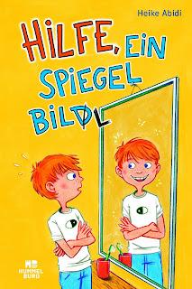 https://www.ravensburger.de/produkte/kinderbuecher/kinderliteratur/hilfe-ein-spiegelbill-06400011/index.html