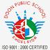 Sardar Doon Public School, Jodhpur Wanted Principal plus TGT plus PRT