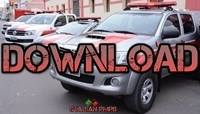 http://www.mediafire.com/file/04ydr87iy04ywz3/Chevrolet+S10+-+PMPBMULTIFUNCIONAL.zip