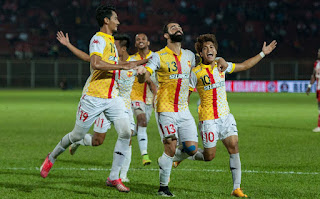 HLV Malaysia, Tan Cheng Hoe, Lucrecio, đội tuyển Việt Nam