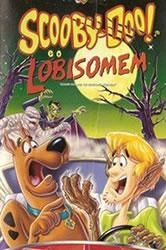Scooby-Doo e o Lobisomem Dublado