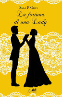 https://www.amazon.it/Fortuna-Lady-DriEditore-Historical-Romance-ebook/dp/B081VW2SKR/ref=sr_1_1?__mk_it_IT=%C3%85M%C3%85%C5%BD%C3%95%C3%91&keywords=la+fortuna+di+una+Lady&qid=1574795514&sr=8-1