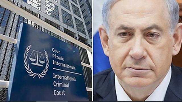 Mahathir Dukung Keputusan ICC Selidiki Kejahatan Perang Israel di Palestina