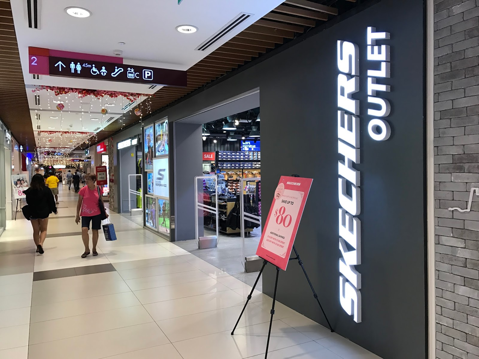 8da10cedc334cf S M Ong  Shopping for running shoes  The best place in Singapore to ...