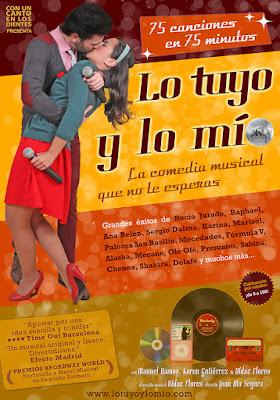 lo-tuyo-y-lo-mio-musical-madrid-teatro