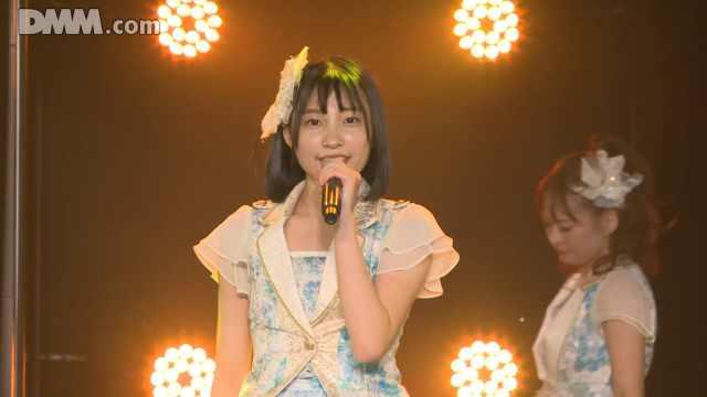 SKE48 201111 S5 LOD