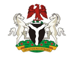 Federal Ministry of Education Overseas Scholarships for Undergraduate, Masters and PhD Nigerian Students