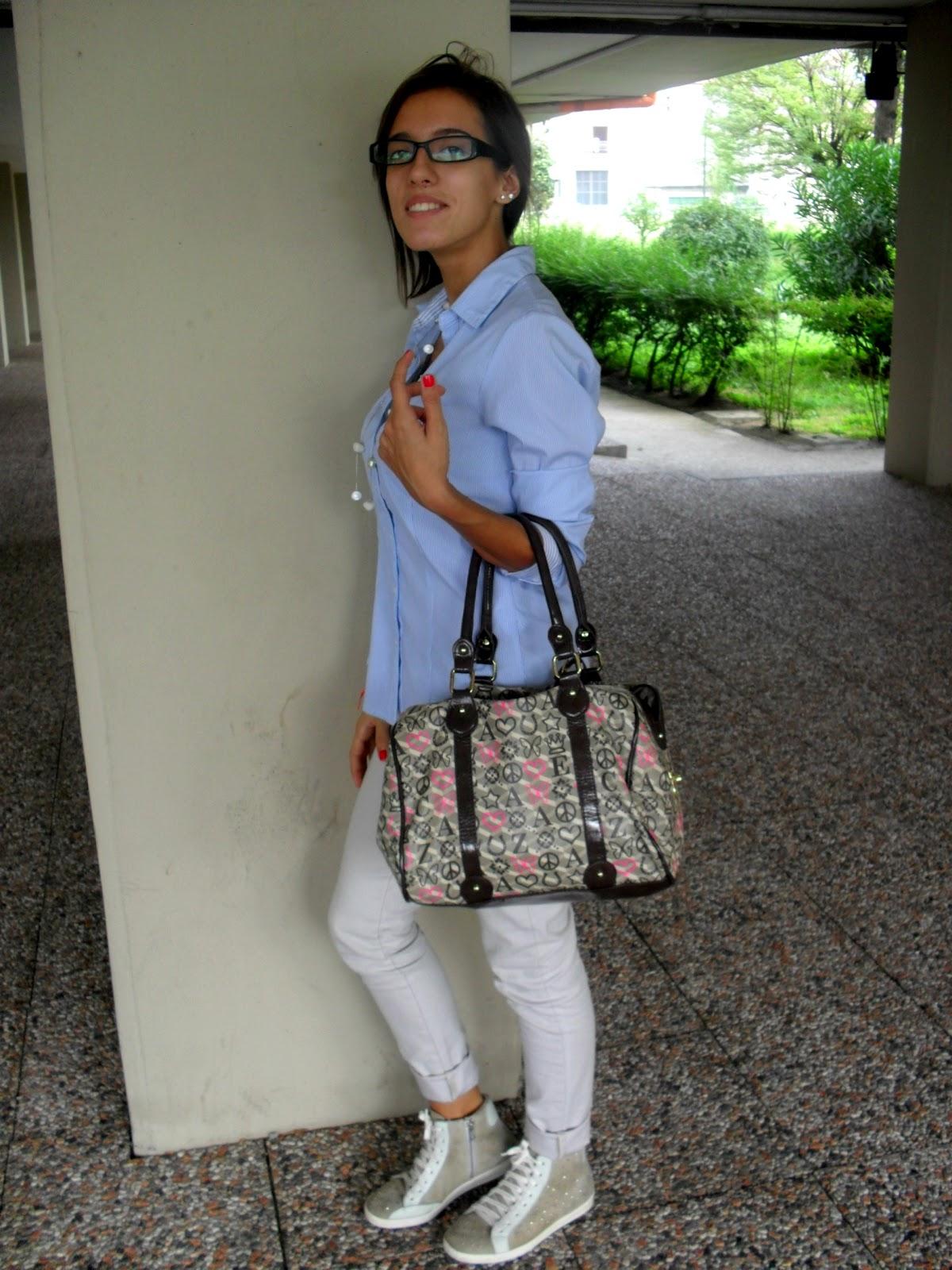 c349c57d6335 Please return to my fashion blog  settembre 2012