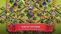 Clash of Clans Mod APK Screenshot - 2