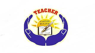 Primary School Teacher Jobs 2021 - School Teacher Jobs – Latest Jobs in Pakistan 2021