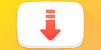 Cara Mudah Download Mp3 dari Youtube di Hp Android