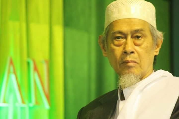 Fenomena Penghafal Quran