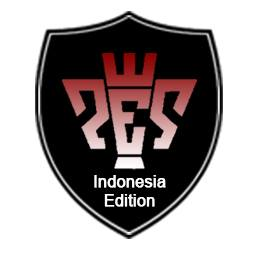 PES 2013 IE Patch