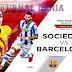 Prediksi Real Sociedad Vs Barcelona, Kamis 14 Januari 2021 Pukul 03.00 WIB