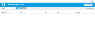Setting Unifi AP dan Cara Adopt Unifi ke Unifi Controller ...