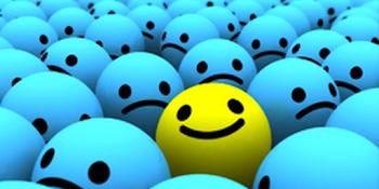 Conheça os inúmeros benefícios de sorrir