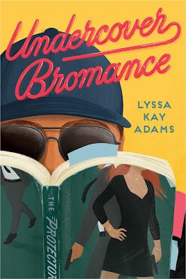 https://www.goodreads.com/book/show/52655000-undercover-bromance