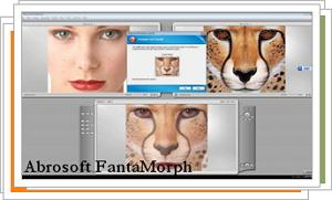 Abrosoft FantaMorph Pro 5.4.5 Download