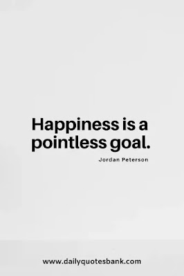 Read short quotes about happiness simple things that make you happy. Also check short quotes for happiness, short quotes on happiness.