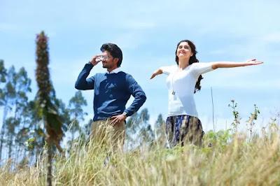 Download Gentleman (2016) Telugu Movie - Nani - Movierulz PLZ