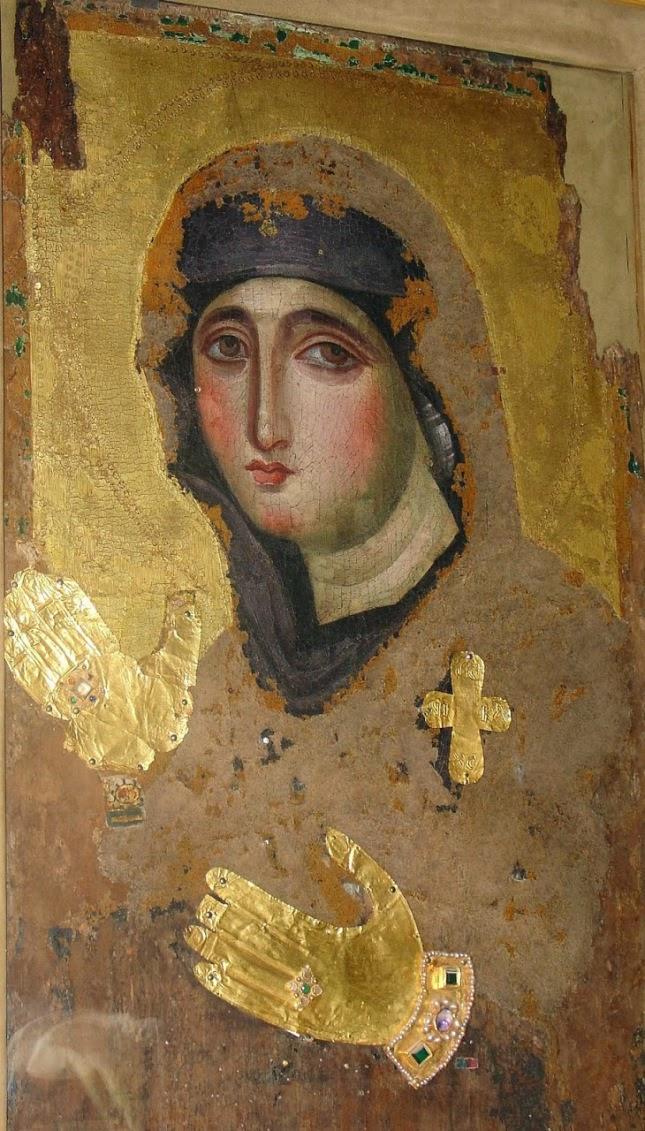 Αποτέλεσμα εικόνας για Παναγία Μητέρα