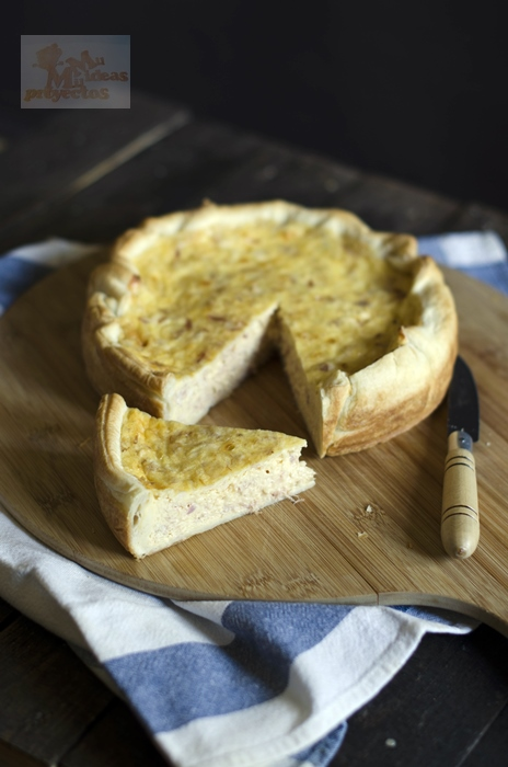 quiche-lacon-pollo4