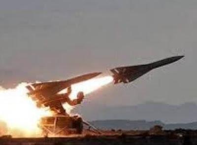 قوات المجلس الإنتقالي تعلن توجيه ضربات للقوات الحكومية اليمنية