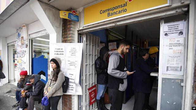 LATINOAMÉRICA: Colombia regularizará contratación laboral de migrantes venezolanos para evitar explotación de empresas.