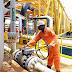Nigeria Federal Government lost $11 billion oil revenue last year