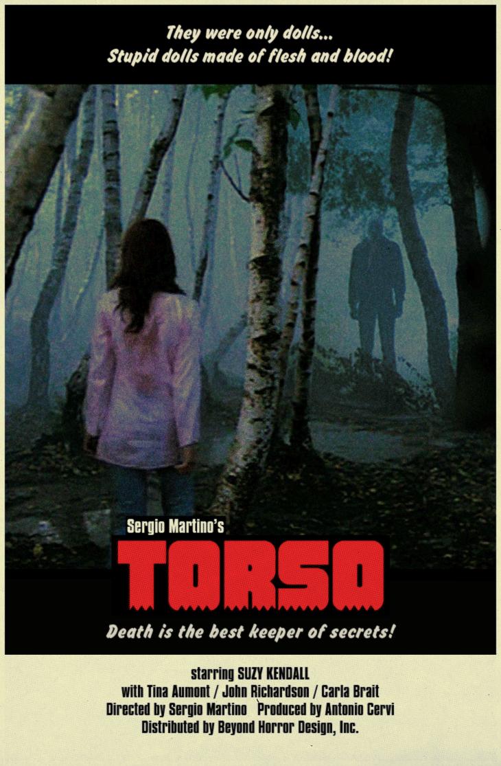 Torso Film