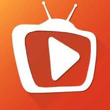 TeaTV v9.9.2r MOD APK (Ad-Free & More)