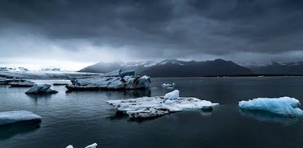Σιβηρία: Πού οφείλονται οι θερμοκρασίες ρεκόρ που έπληξαν τη χώρα