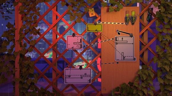 the-pedestrian-pc-screenshot-www.deca-games.com-4