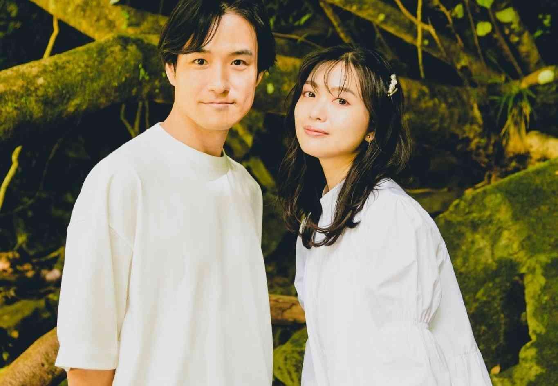 kitahara rie menikah kasahara hideyuki suami