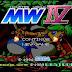 [Análise] Monster World IV [PS4]