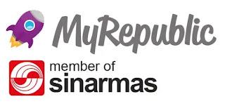 Lowongan Account Executive Di MyRepublic – Semarang