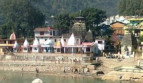 places to visit in bageshwar