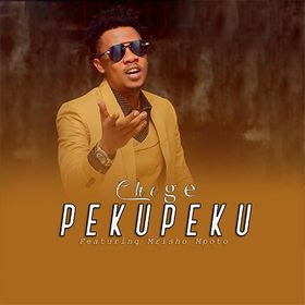 AUDIO : Chege ft Mrisho Mpoto – PEKU PEKU : Download Mp3