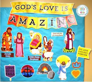 https://www.biblefunforkids.com/2020/02/Bible-bulletin-boards.html