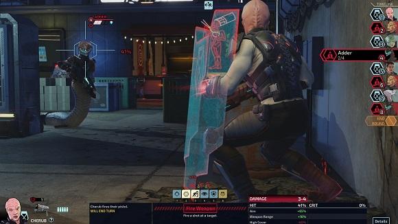 xcom-chimera-squad-pc-screenshot-2
