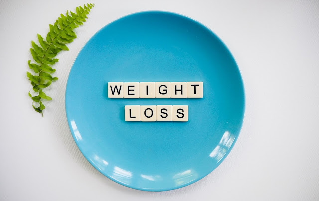 permanent solution to weight loss
