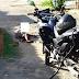 Tiroteio na tarde desta sexta-feira deixa popular ferido no bairro São Francisco em Cajazeiras