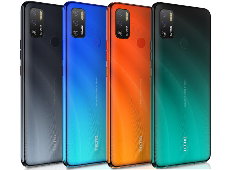 tecno-spark-5-air-price-and-specs