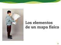 https://dl.dropboxusercontent.com/u/22891806/santillana/quinto/cono/segu_trim/cono5/recursos/la/U08/pages/recursos/143175_P108.html