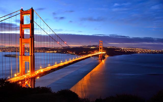 Resultado de imagem para Califórnia